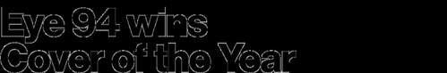 Titles-Eye94WinsCoveroftheYear3