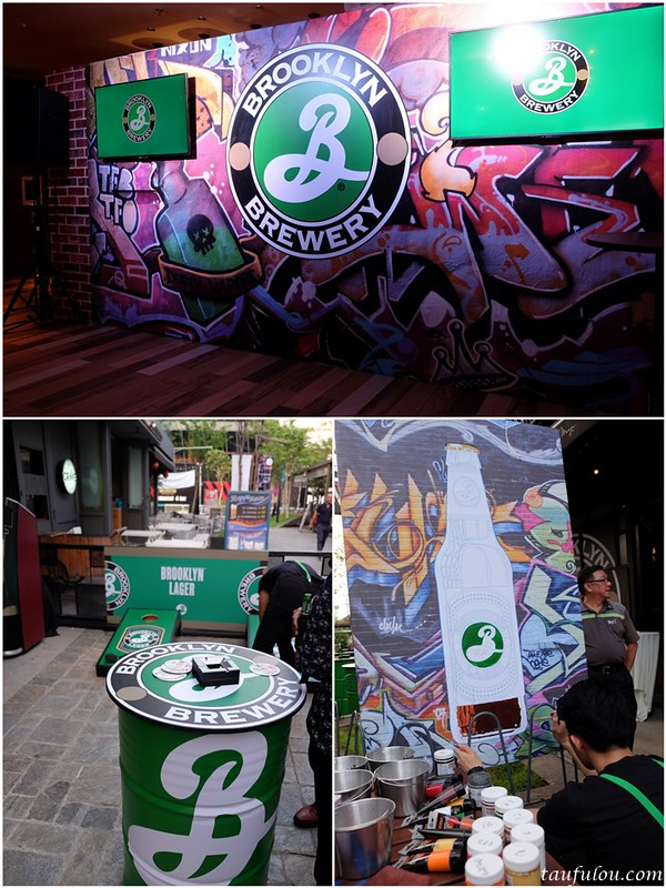 Brooklyn Brewery (2)