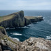 Neist Point - Scotland