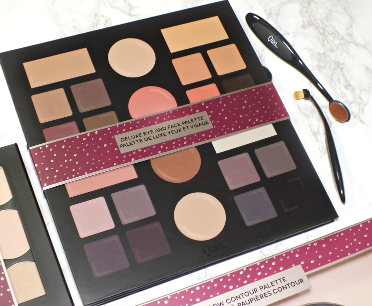 quo deluxe face & eye palette (1)