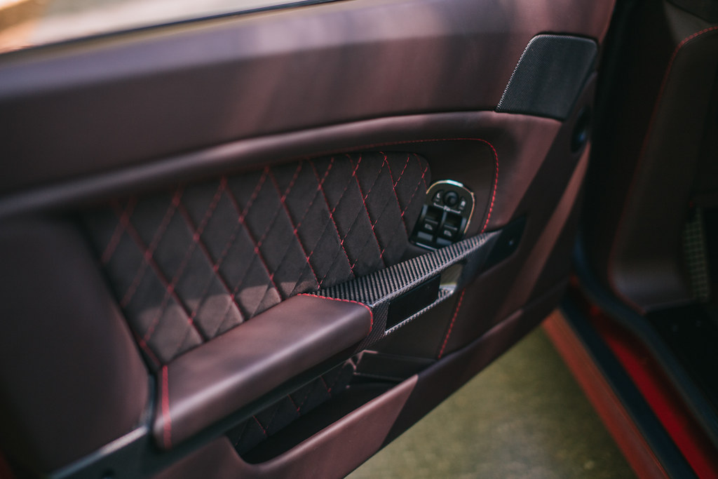 Aston-Martin-V12-Vantage-Zagato-22