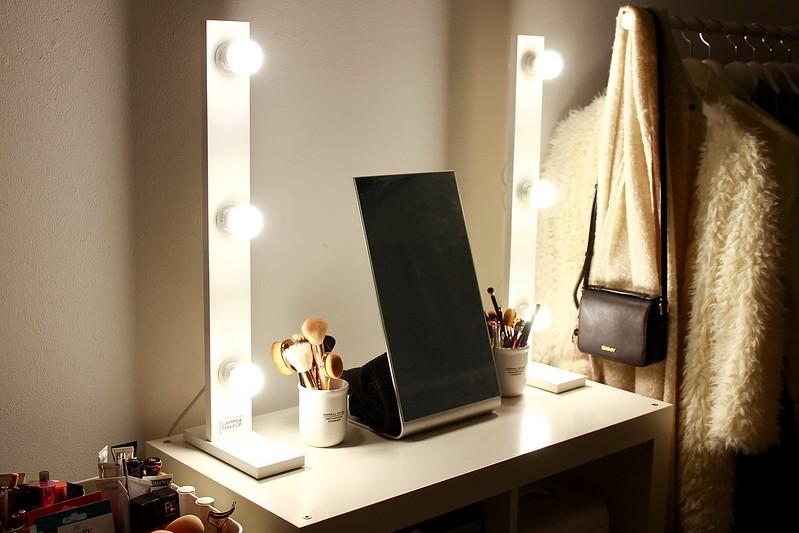 lampsformakeup