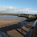 SWCP: River Taw & Fremington Quay