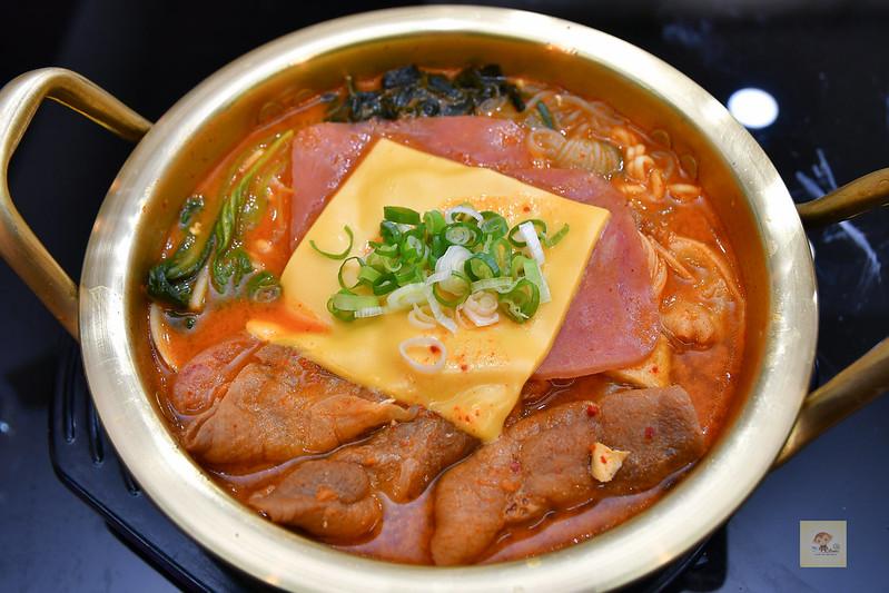 韓神韓式料理-6