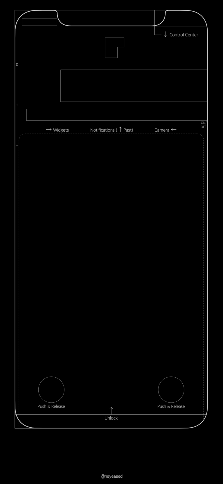 Must see Iphone Blueprint Wallpaper - 39341412201_34aa0678dc_o_d  Photograph_662640.png