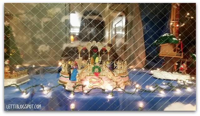 Dec 21 Christmas Lane and Lights7