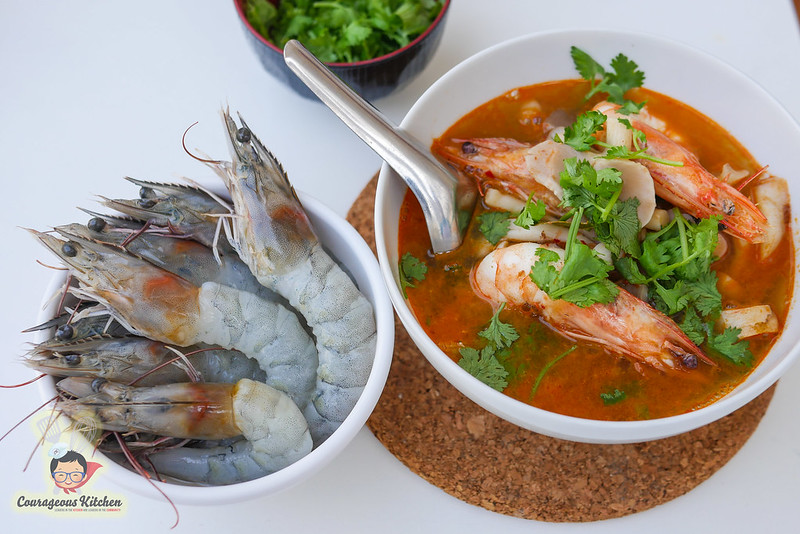 thai cooking class bangkok-4