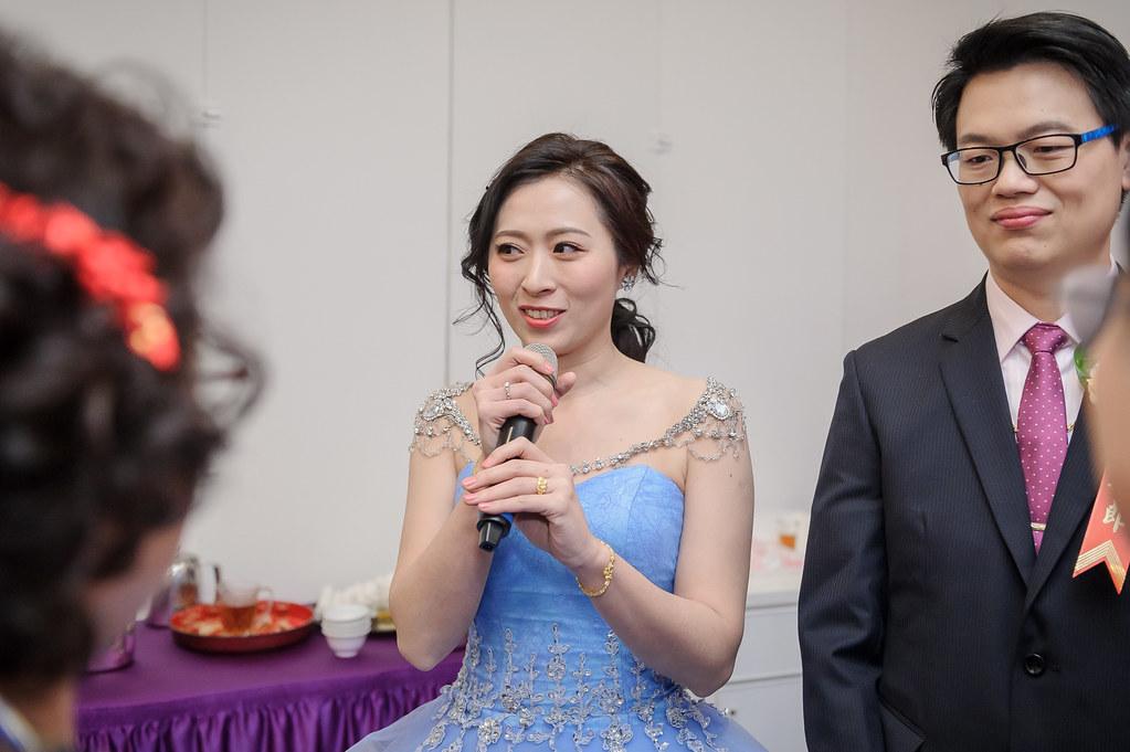 亮丞思涵結婚-442