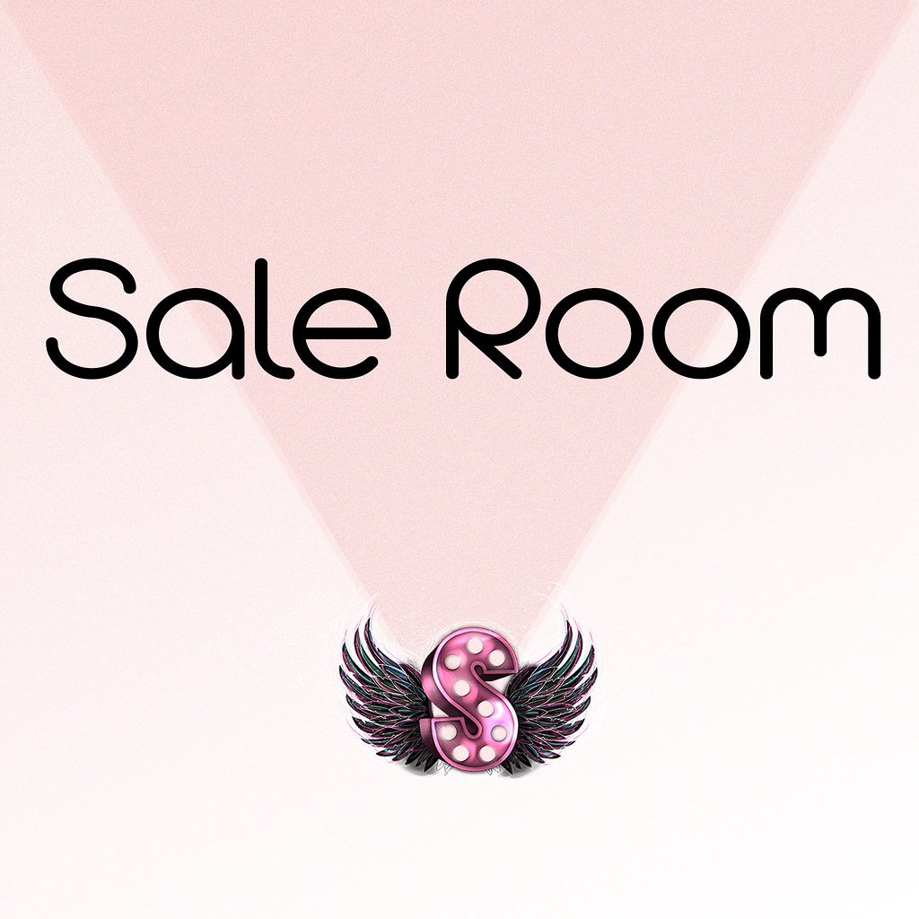 .::Supernatural::. Sale Room – 70% off