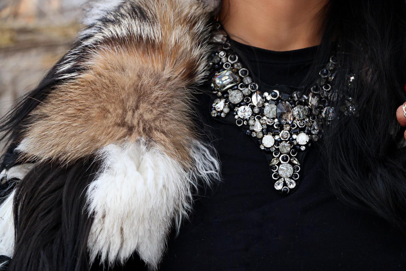 fur fox sake 5