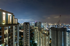 2018-Jan/Feb/Mar Singapore