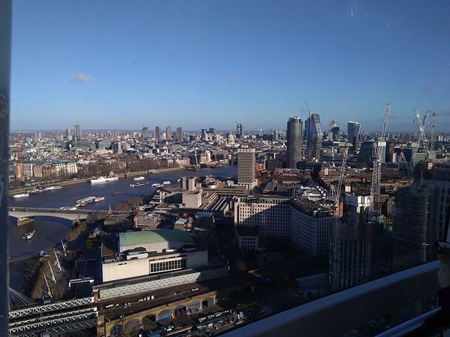 07_янв. Лондон 24