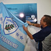 Londrina Esporte Clube e SM Sports posted a photo: