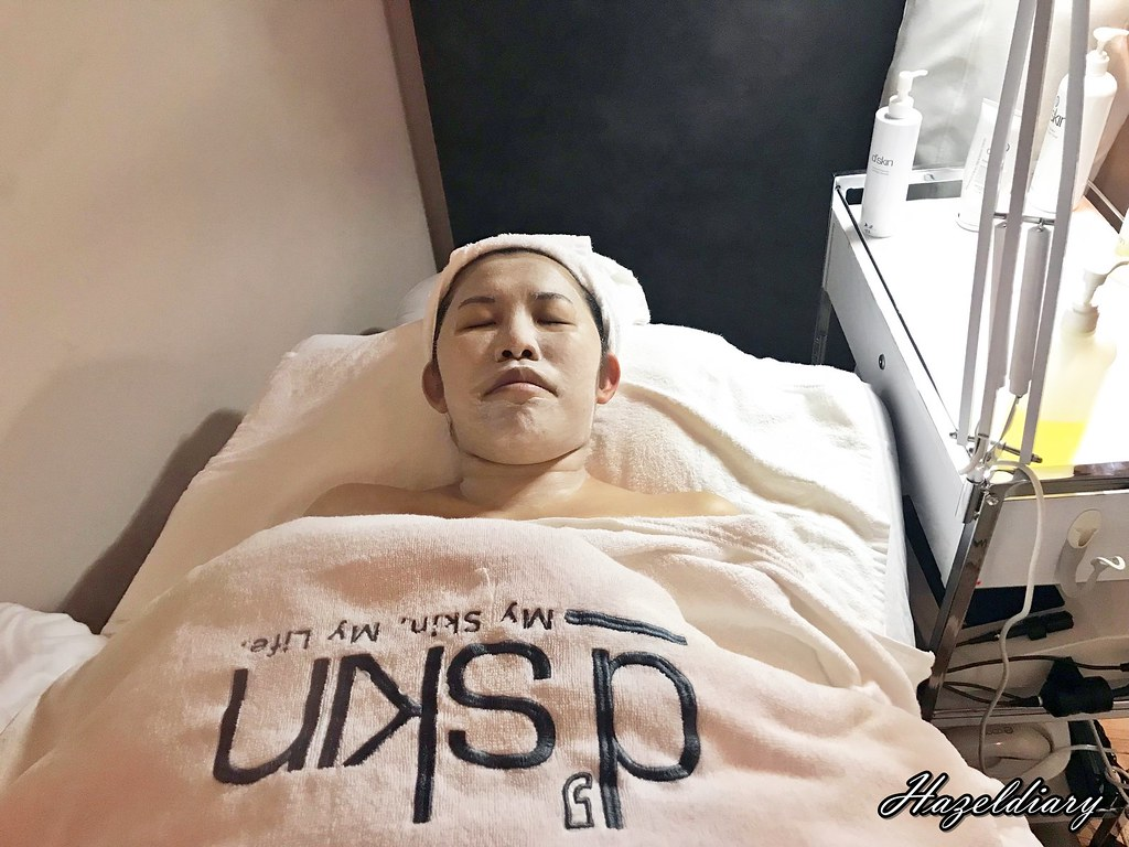 D Skin-5