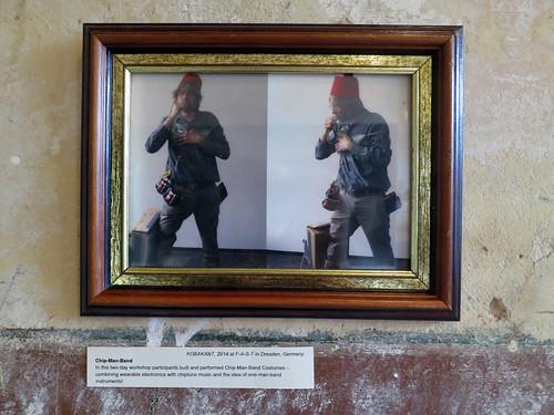 KOBA photo frames