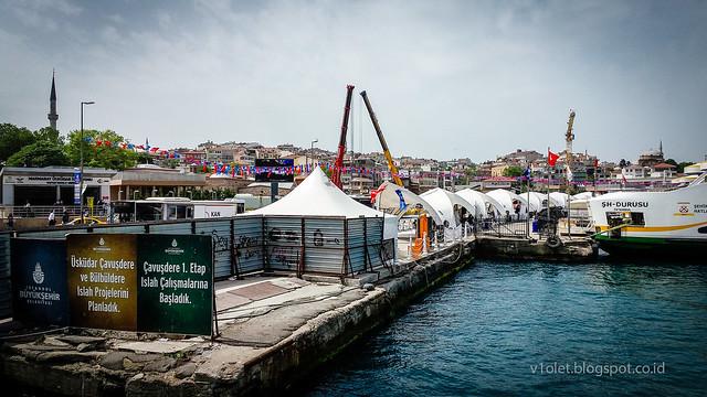 Bosphorus3-111521rw