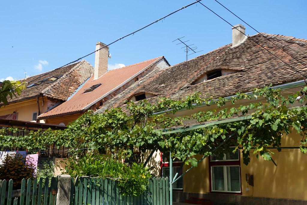 Sibiu-09988-2