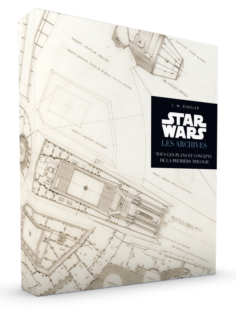 star-wars-archives-coffret