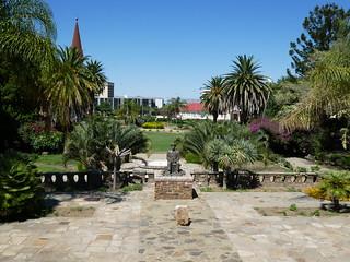 20171230 Windhoek tour 08.19.42