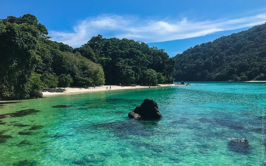 Surin-Islands-Остров-Сурин-Таиланд-4099