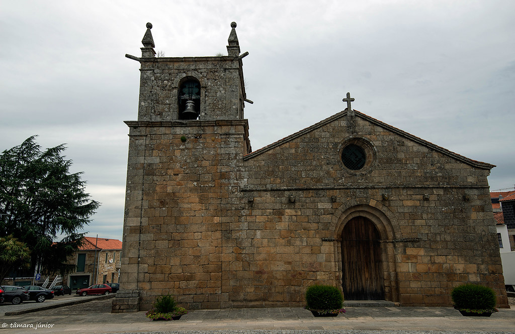 13.- 207.- Anos Angélica (Quinta Barroca-Amares) (71)