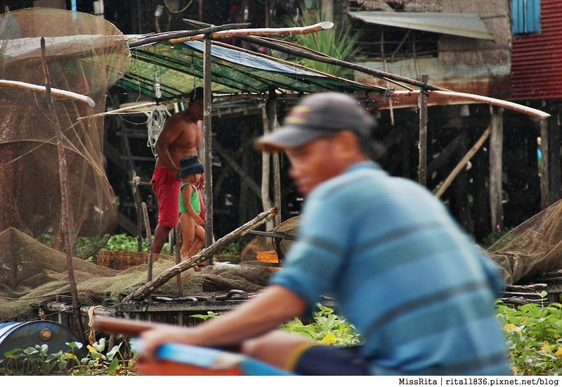 吳哥窟 吳哥窟自助 吳哥窟kkday 崩密列 暹粒 洞里薩湖 Green Era Travel Beng Mealea Kampong Khleang 吳哥窟一日遊 cambodia 吳哥窟水上人家 空邦克亮 kkday23