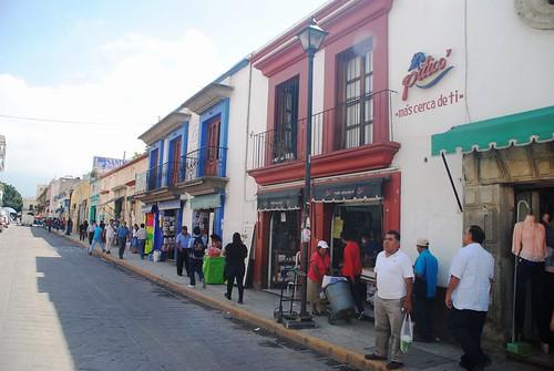 039 Oaxaca (5)