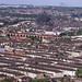 48151 At Accrington. 10/05/2003