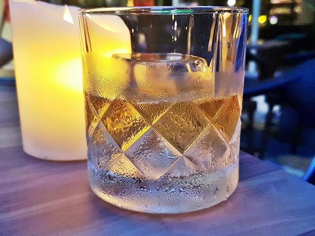 Whisky Hibiki 12 Year Old