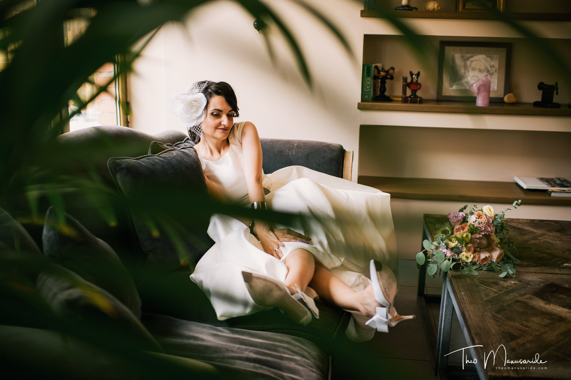 fotograf nunta bucuresti-53