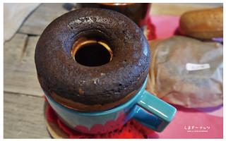 宇宙前三名好吃的島甜甜圈-19