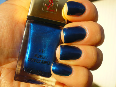 bleu-cyclades6_zps18e31d75