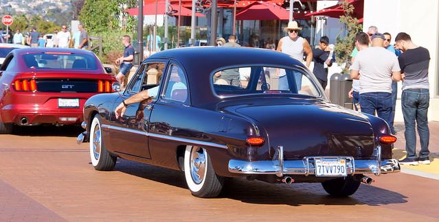 112517 South OC Cars & Coffee 361