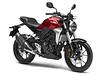Honda CB 300 R 2018 - 8