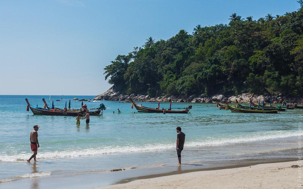 december.2017-Kata-Beach-Phuket-canon-7233
