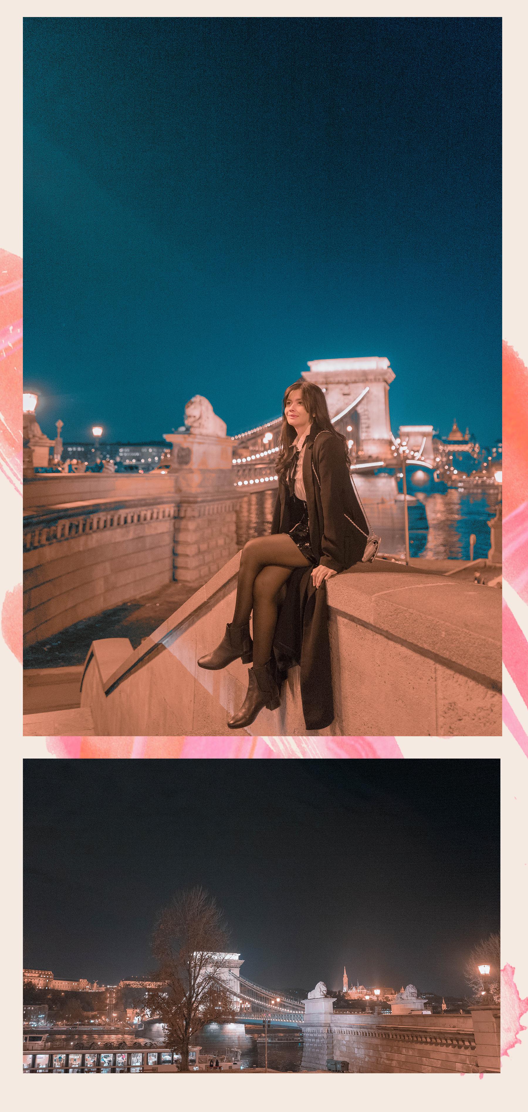 V&V - Budapest 9
