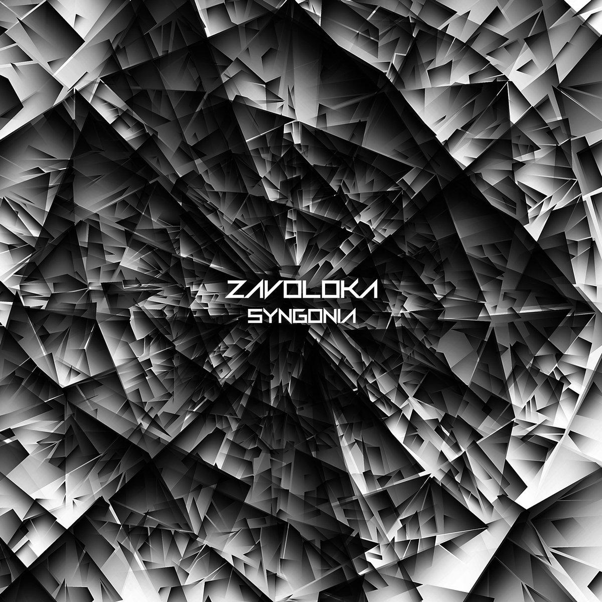 ZAVOLOKA — Syngonia