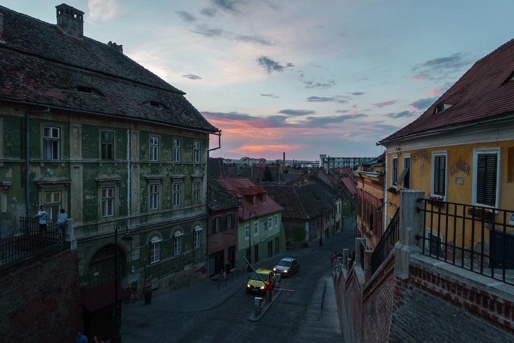 Sibiu-00043-2