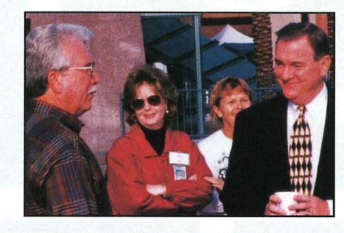 1993- Phoenix Conference_3