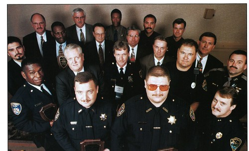 1997- 104th Annual Conference_1