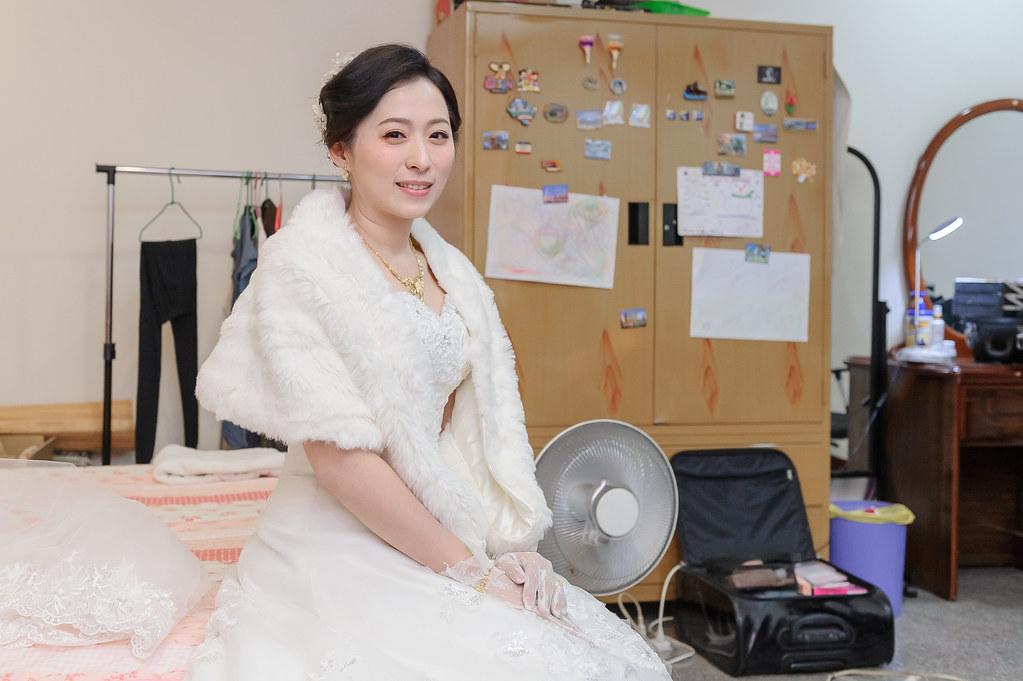 亮丞思涵結婚-46