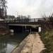 Dudbridge Bridge @Stroudwater Navigation
