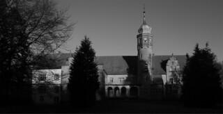 Ulenburg