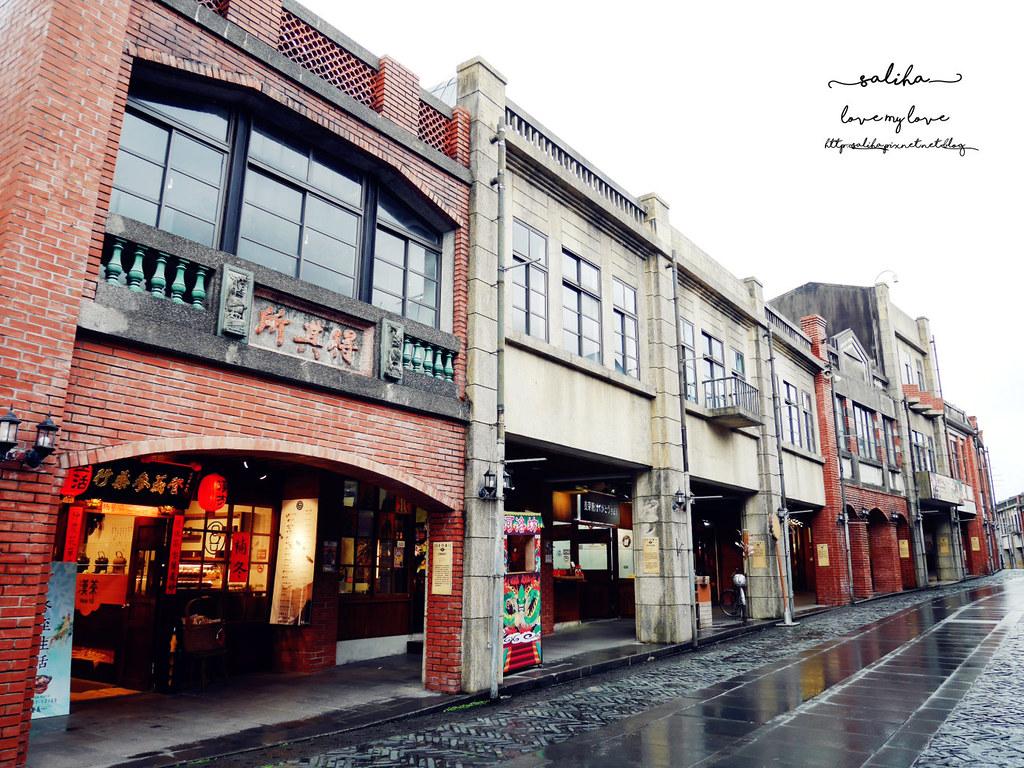 宜蘭傳統藝術中心好玩必玩 (27)