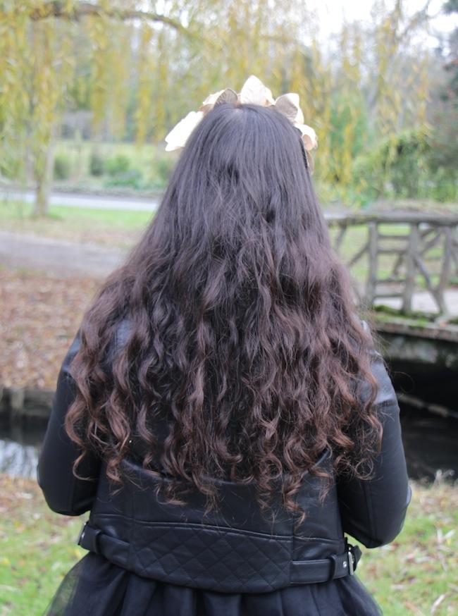 masque_nourrissant_cheveux_secs_nature_moi_beaute_blog_mode_la_rochelle_2