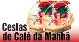 cestas-de-cafe-da-manha