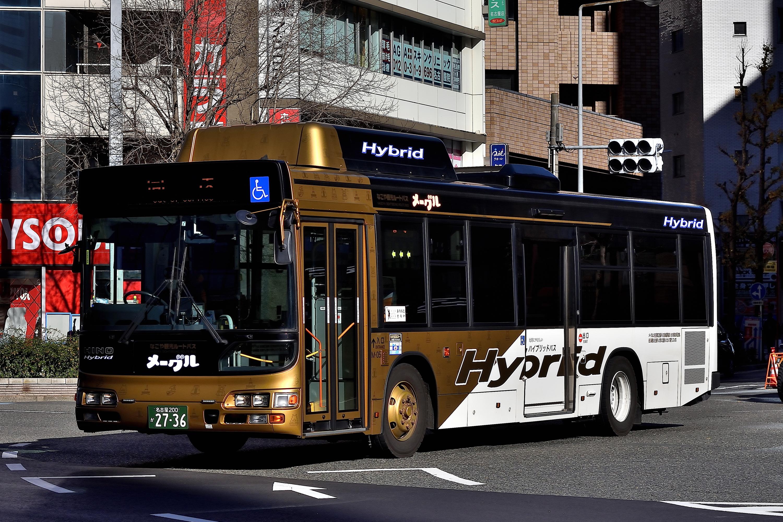 nagoyashi_m5