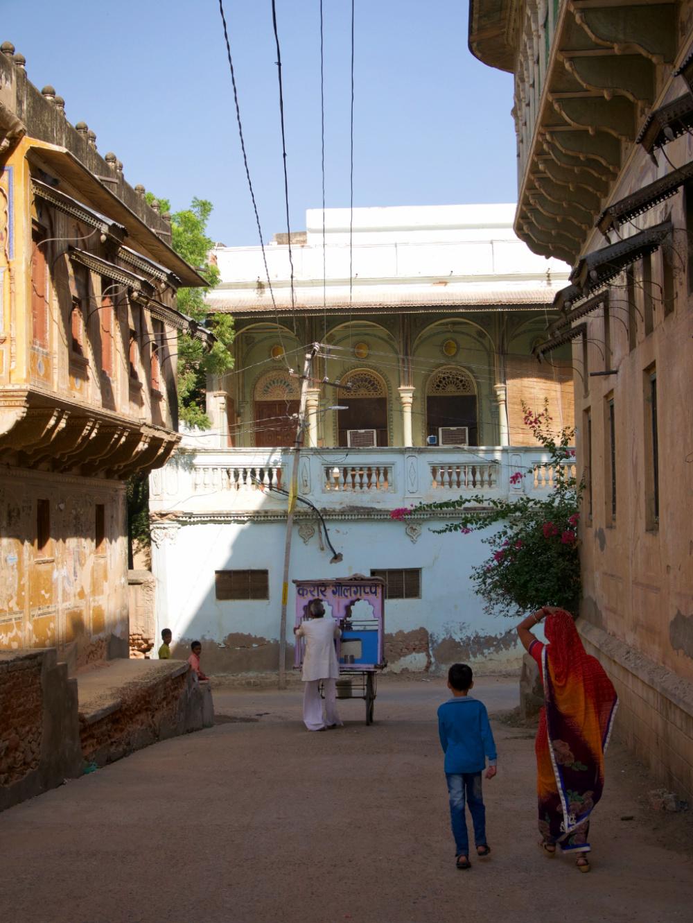 306-India-Nawalgarh