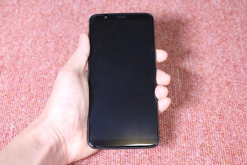 OnePlus 5 開封レビュー (22)