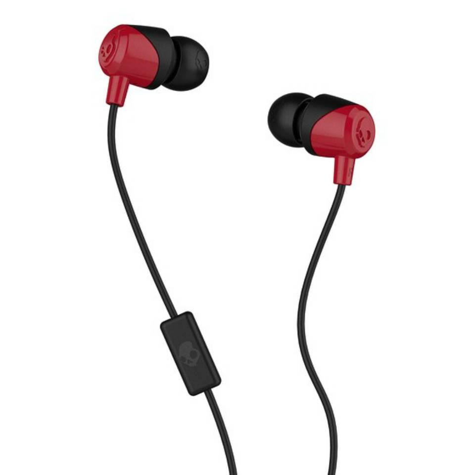 Los mejores auriculares por menos de 50 soles para tu celular